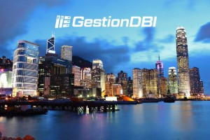 Gestion DBI – LowEndSpirit expand to 香港, 中国 – NAT IPv4 VPS from 仅 $4.33 USD每年