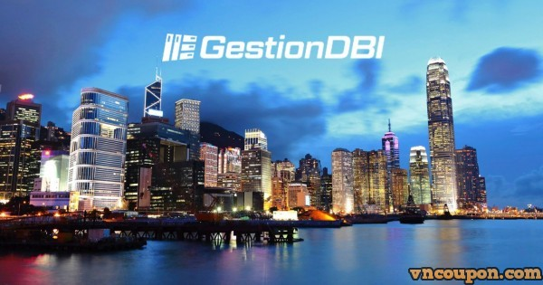 Gestion DBI – LowEndSpirit expand to 香港,中国 – NAT IPv4 VPS from 仅 $4.33 USD每年