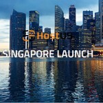 HostUS – New Singapore VPS Launch – Price 最低 $25每年