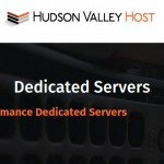 Hudson Valley Host – New Cloud 独服 starting $20每月