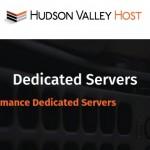 Hudson Valley Host – New Cloud 独服 starting $20每月