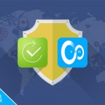 StackSocial – 优惠93% VPN 无限 & To Do Checklist Lifetime Subscription Bundle – VPN 53位置 good for Netflix, Hulu