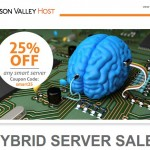 Hudson Valley Host – 优惠40% Lifetime Hybrid Server 最低 $12每月永久