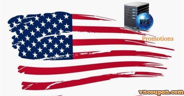 Memorial Day Sale 2016 – 独服, VPS, 虚拟主机, 域名 优惠码
