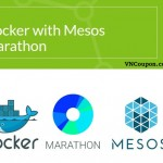 RunAbove OVH launched a new lab Docker with Mesos Marathon – 免费managed Public Cloud instance