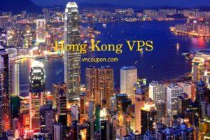 最便宜的 VPS商家 in 香港