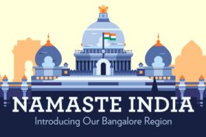 DigitalOcean – Deploy a server in India、get $10 USD of credit