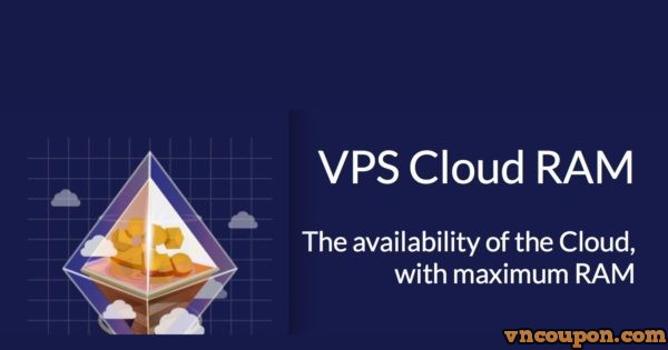 OVH Cloud内存VPS – 6GB内存OpenStack KVM 最低 $12.28每月