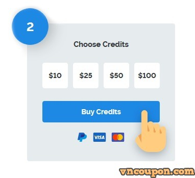 Vultr-Free-100-USD-Credit-Step-2