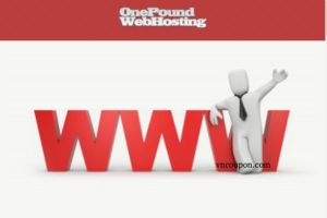 OnePoundWebHosting – UK XEN VPS 最低 12英镑每年 – 免费Clustered Monitoring Service