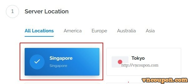 vultr-singapore-package