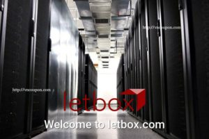 New KVM Storage from Letbox – $3.5每月 & 免费DDoS防护 in 洛杉矶 & Dallas