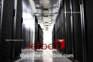 New KVM Storage from Letbox – $3.5每月 & 免费DDoS防护 in 洛杉矶 & Dallas
