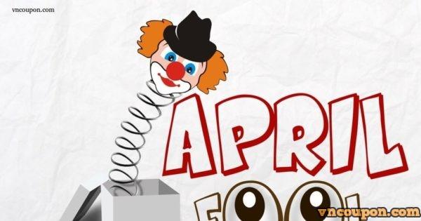 特价机 VPS & 独服 提供 on 四月 Fools Day