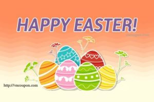 特价机 Easter Offer – VPS, Dedicated & 虚拟主机 特价机 Offers