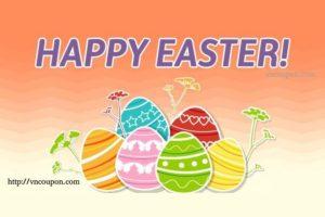 特价机 Easter Offer – VPS, Dedicated & 虚拟主机 特价机 Offers