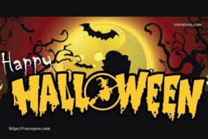 [Halloween 2017] – VPS & 虚拟主机 优惠信息List