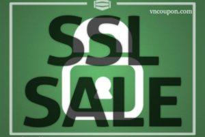 HostDime SSL Sale! 节省 $10 Off New SSL Certificates、Renewals