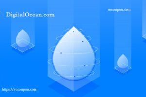 DigitalOcean –  免费$100 USD Credit on 一月 2019 限新客户 – New Droplets, 2X more 内存 for free