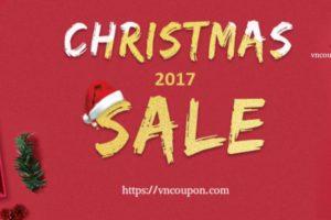 [Xmas 2017] VPS & 虚拟主机圣诞节 优惠信息List