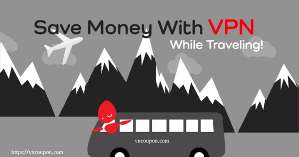 Time4VPS – 最高优惠50% VPN service 最低 0.99 EUR每月 – 夏季 End Sale!