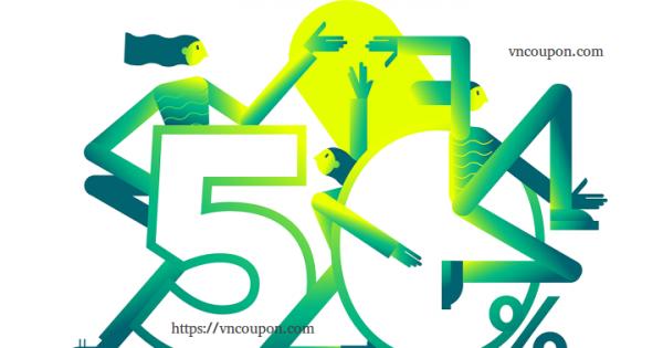 七月30th is International Friendship Day! get 优惠50% any JetBrains IDE