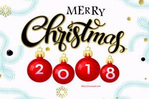 [Christmas 2018] – 【汇总】VPS, 虚拟主机 & 域名 优惠券!