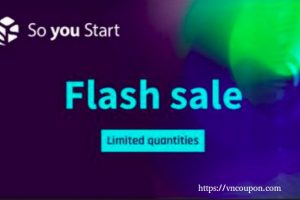 [Flash Sale] OVH So You Start – 优惠25% Dedicated Game Servers Promo