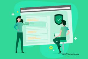 SSLs.com Specials – 最高优惠52% 4-year SSL Certificate套餐!