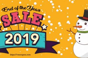 [New Year 2020] DediPath – Last Chance To Save Big – 优惠50% VPS & 优惠30% Hybrid Servers
