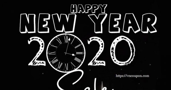[New Year 2020] VPS & Dedicated 优惠信息List