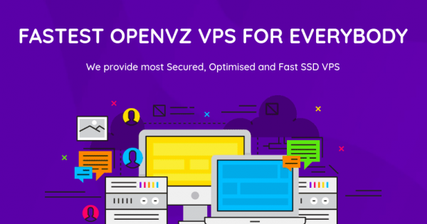 DesiVPS – 特价机 KVM VPS 最低 $15每年 in 洛杉矶