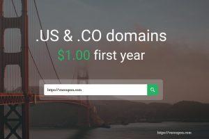 StableHost 优惠券 & 优惠码 in 八月2020 – 优惠80% on all 虚拟主机! 免费.COM/.NET 域名