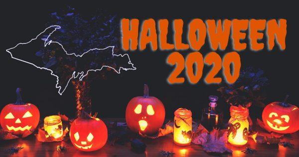 [Halloween 2020] – 【汇总】VPS, 虚拟主机 & 域名 优惠券!