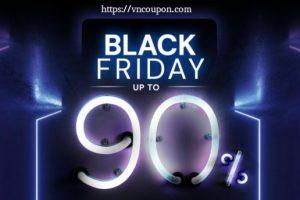 [黑色星期五 2020] Hostinger – 优惠90% Premium 虚拟主机 + 免费域名