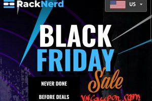 RackNerd Amazing Deals – KVM VPS 最低 $8.89每年 – 虚拟主机 最低 $8.50每年