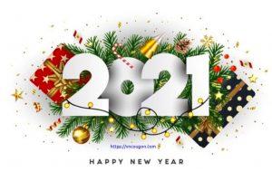 [New Year 2021] 【汇总】Dedicated, VPS & 域名 Offers