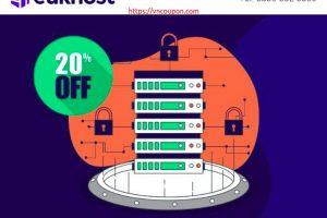 eUKhost – 优惠20% Managed 独服 最低 69.96英镑每月