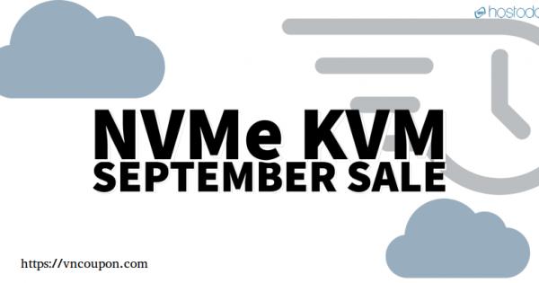 [Flash Sale] Hostodo 限时 NVMe KVM VPS 最低 $34.99每年  – 免费DirectAdmin – Spokane, 拉斯维加斯, Miami
