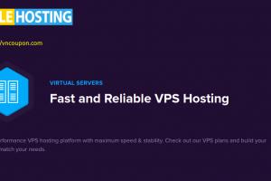 ablehosting.com – 优惠50% 高性能 VPS 最低 $5每月